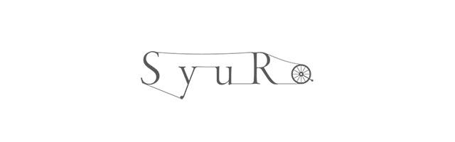 SyuRo-online