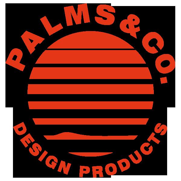 Palms&co.(パームスアンドコー) online shop/ゴルフウェア・リゾートカジュアルウェア