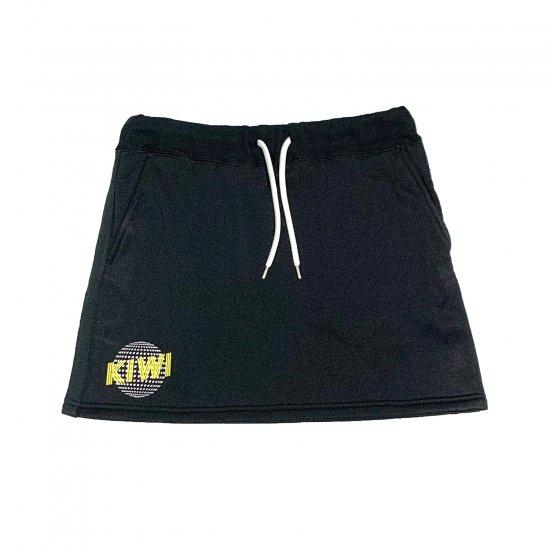 KIWI&CO. スカート(WOMEN)