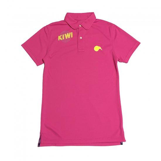 KIWI&CO. ポロ(MEN)