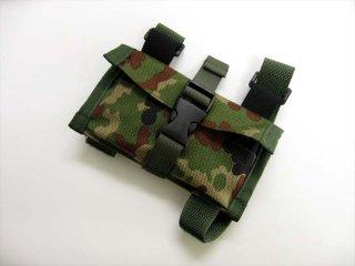 Sniper Wrist Pouch 10発用[受注生産]