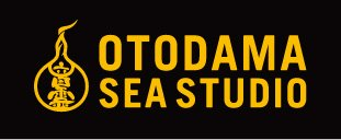 7月18日音霊 OTODAMA SEA STUDIO 2016【画像3】