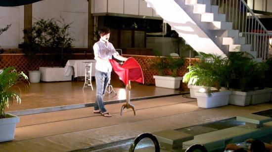 8/26ホテルニューオータニ東京出演情報【画像1】
