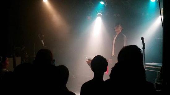 9月4日「マイフェスVol.1」【画像2】