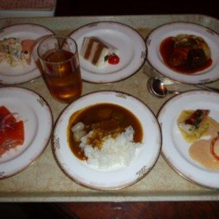 2011年 たくさんのご飯2