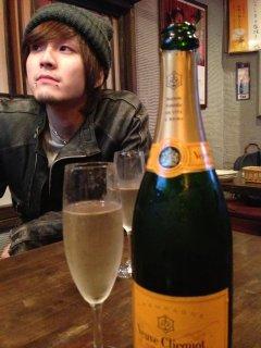 2012年 1月12日マジックイベント開催決定!!