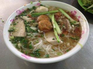 海外 ベトナム飯1