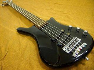 WarwickPro series Thumb Bass BO 5st