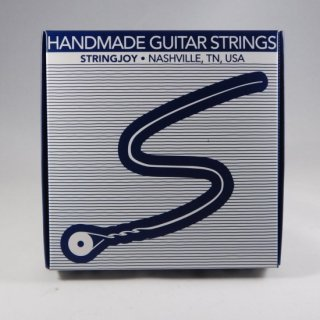 <img class='new_mark_img1' src='https://img.shop-pro.jp/img/new/icons13.gif' style='border:none;display:inline;margin:0px;padding:0px;width:auto;' />Stringjoy for 6 strings Electric Guitar【送料無料】