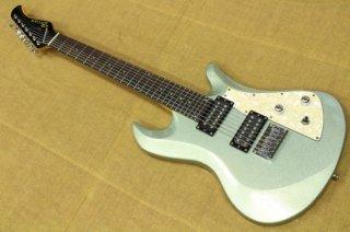 Brian 7 Strings Guitar