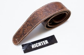 【new】RICHTER Raw II Contour Leaves