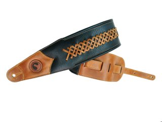 【new】ERGOSTRAPS Padded Trillash 4