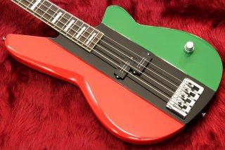 【new】Reverend Guitars FELLOWSHIP UNITY