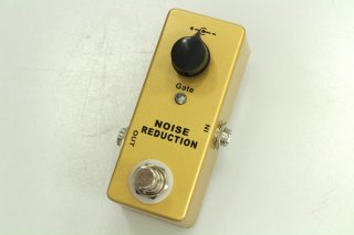 【new】MOSKY AUDIO Micro Pedal GLOD NOISE GATE