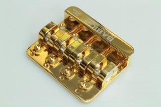 BABICZ FCH4B GOLD