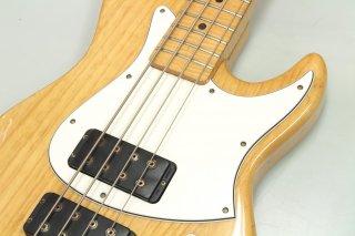 GIBベーシック Pickguard for G&L L2000 ホワイト3PLY