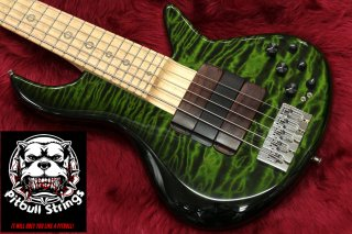 Xotic  Custom XB (LAST)