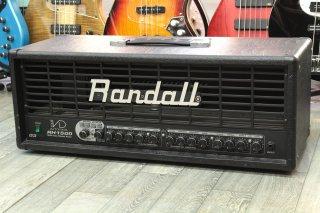 Randall RH150DG3