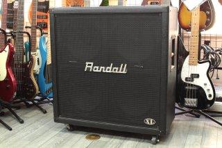 Randall RS412XL