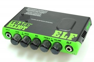 Trace Elliot ELF