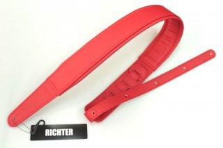 【new】 Richter Springbreak Vegan Red