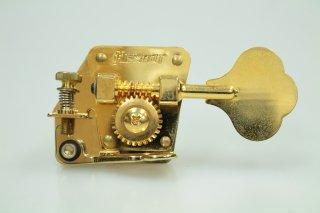 HIPSHOT  Extender key