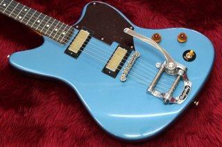 Dorian James Guitar The Jay Bird #21