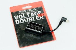 Xotic Voltage Doubler XVD-1