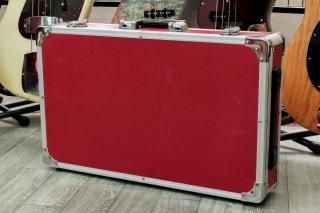 エフェクターボード RED