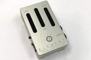 【new】Darkglass ELEMENT【送料無料】