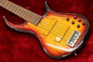 F-Bass BN5 '15 4.75kg #070115