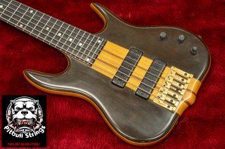 【used】Ken Smith BT6 1989's 5.05kg #89541