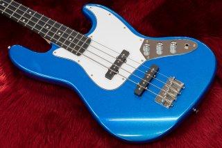 【new】woofy basses Cavalier4 Metallic Blue 【兵庫店】