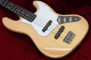 【new】woofy basses Cavalier4 Natural
