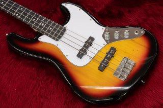 【new】woofy basses Cavalier4 Sunburst 【兵庫店】