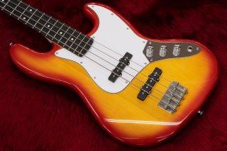 【new】woofy basses Cavalier4 Cherry Sunburst 【兵庫店】
