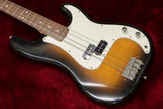 【used】 Tsubasa Guitar Workshop PB 2TS 3.84kg