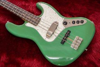 【used】O.CRAFT JB Type Bass #202 4.56kg