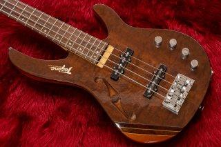 【used】TAGIMA Guitars model b4 #003444 4.01kg