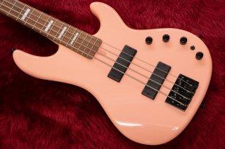 【used】Provision custom order Bass 3.62kg