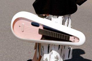【new】LAVA MUSIC Space Case 23