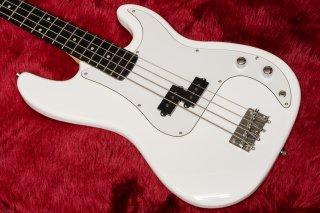 【new】woofy basses Woo4 White