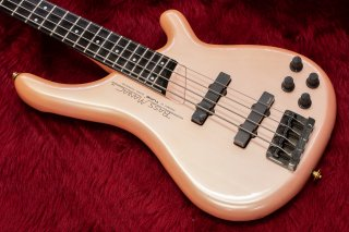 【used】TUNE TB-01 Pearl Pink EMG 80's original 3.63kg