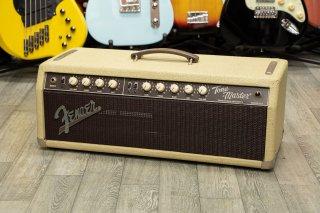 【used】Fender Tone Master CSR-3 Head