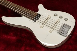 【used】Yamaha RBX-5A2 White #00L123055 3.43kg