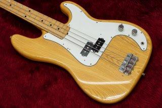 【used】YAMAHA Pulser Bass PB-400 #005661 4.53kg【委託品】