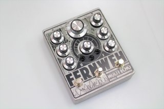 【new】JPTR FX / FERNWEH