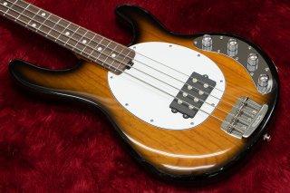 【new】MUSICMAN Stingray Special 1H V.TB/R #F96160 3.71kg