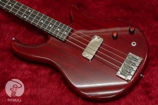 【used】Tune Phoenix MK-4S #21013 3.66kg