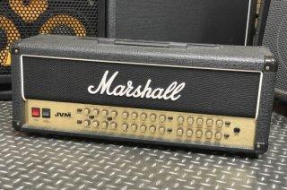 【used】Marshall JVM410H【兵庫店】
